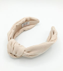 Vanilla Everyday Easy Hairband.JPEG