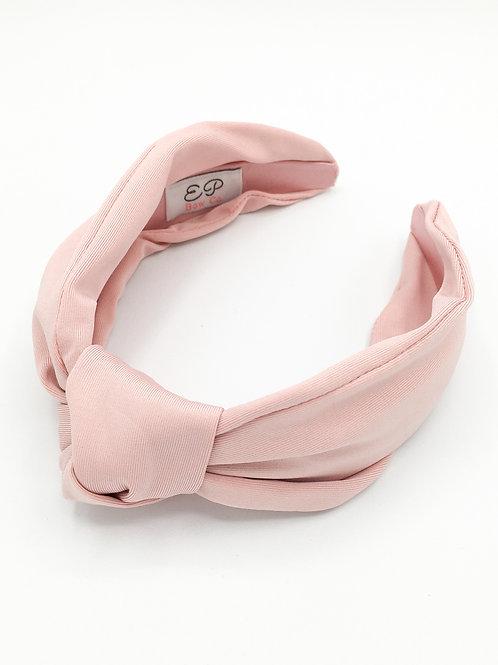 Everyday Easy Hairband - Carnation