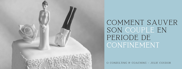 O consulting & Coaching-julie coudor-thé