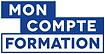 CPF- O Consulting & Coaching