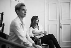 cabinet de psycotherapie-thérapies brève
