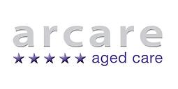 arcare_logo_v2.png
