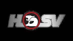 HSV-logo-2560x1440.png