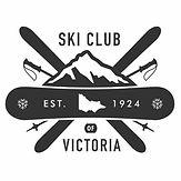 ski_club_of_victoria.jpg