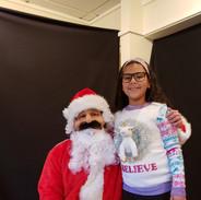 Christmas 2019 1.jpg