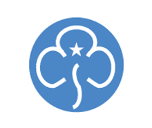 round-icon2.png