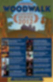 Woodwalk2012finalposter.jpg