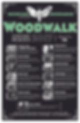 Woodwalk2017C.jpg