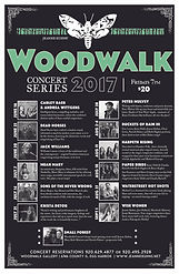 Woodwalk2017C.jpg