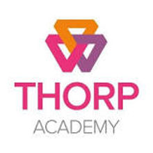 Thorp acedemy.jpg