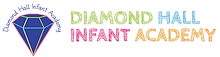 daimond.png