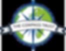 TCT-Logo00.png