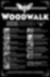 Woodwalk2016C-2.jpg