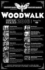 Woodwalk2016C-2.jpg