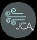 JCA Web icon 1.png