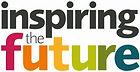 Inspiring-the-future-logo-RGB-300x154.jpg
