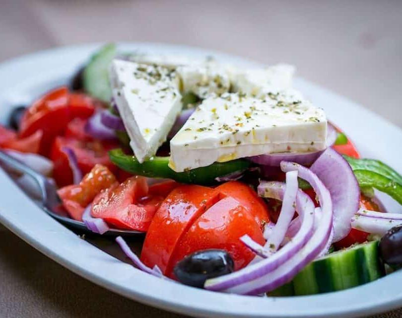 Vilage Salad.jpg