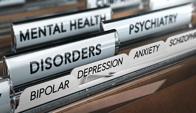 mental-health-disorders-file-LSATYMB.jpg