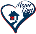Home-First-logo.png
