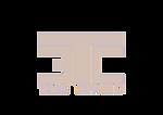 ETC%20Cream_edited.png