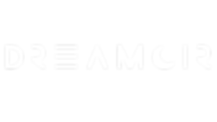 Dreamoir Logo - White.png