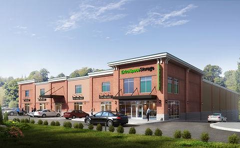 Holly Springs Storage Rendering.jpg