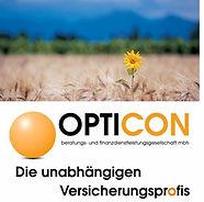 OPTICON - Profi.jpg