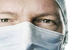 Bild_Chefarzt.jpg