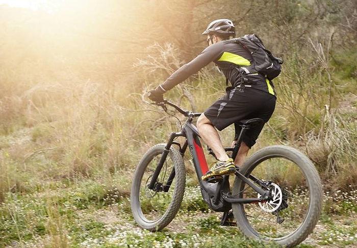 Bild_Fahrrad.jpg