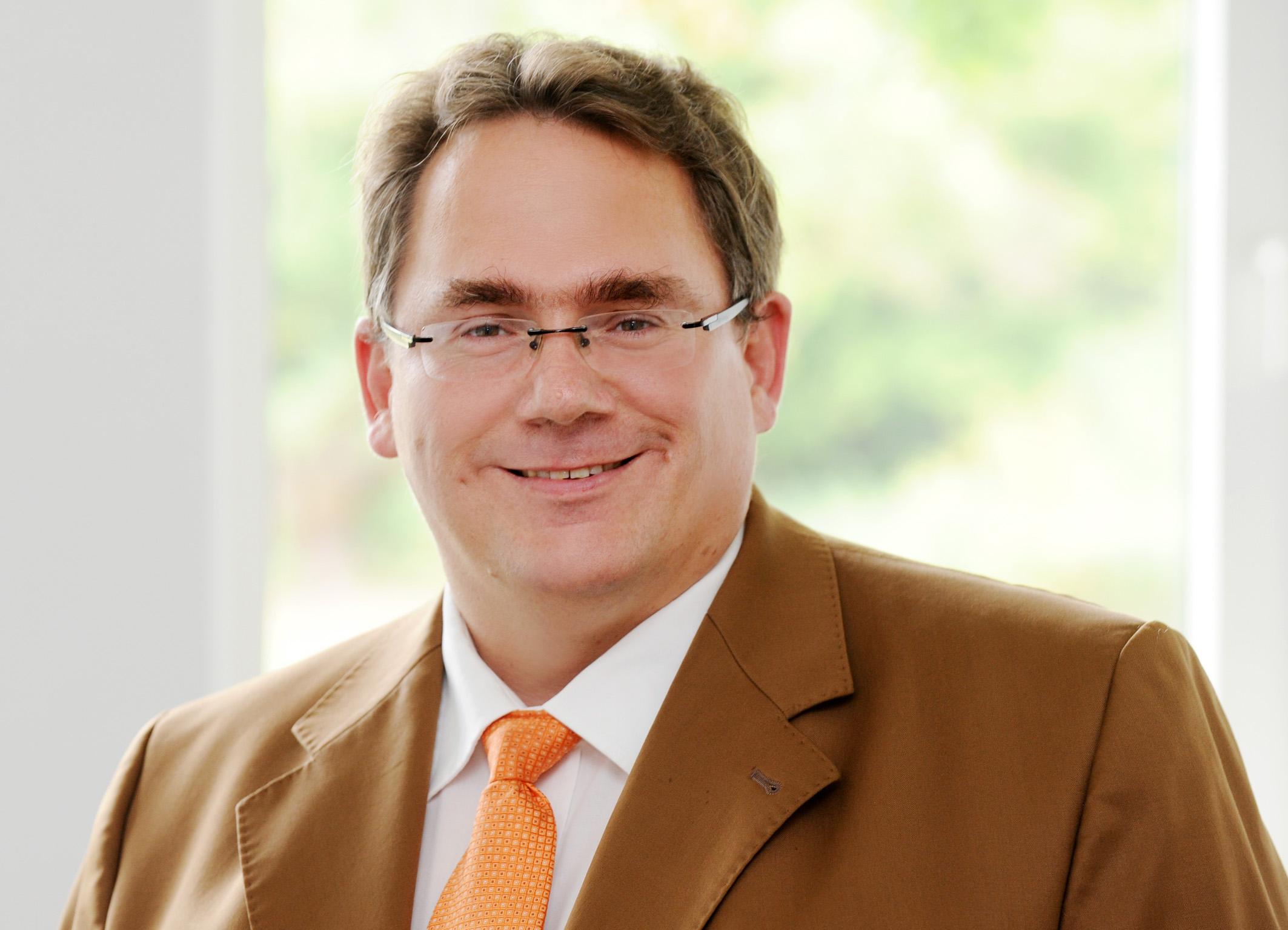Jens Klawitter