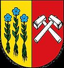 Bad Arolsen