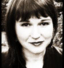 Marleen Aelbrecht