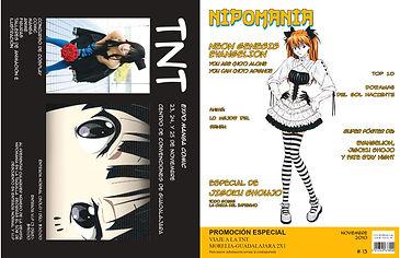revista de anime end_page-0001.jpg
