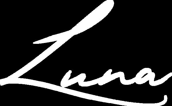 logo sin luna.png