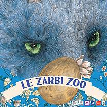 Zarbi Zoo FB.jpg