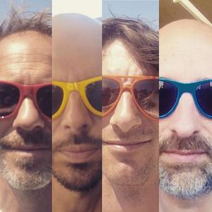 #sunglasses #poussinmusic.jpg