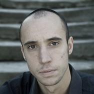 Laurent Cabrol.png