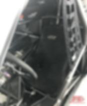 DeJOnge Cockpit.png