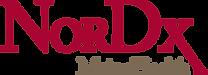 NorDx Logo PNG.png