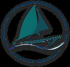 HSFP_final_logo.png
