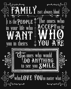FamilyQuote