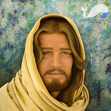 Blue Christ w Watermark.jpg
