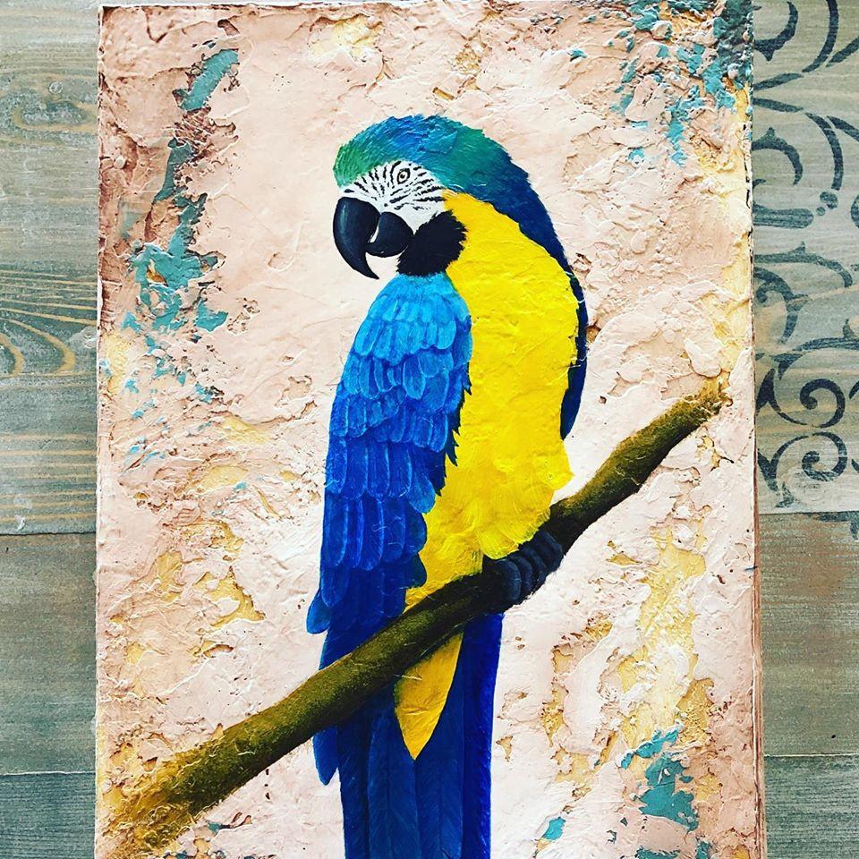 ParrotPainting4.jpg