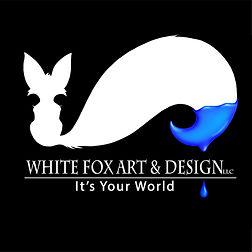 Layers WFAD Logo 2020 (1).jpg