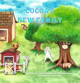 Cocoa%20Book%20cover2020_edited.jpg