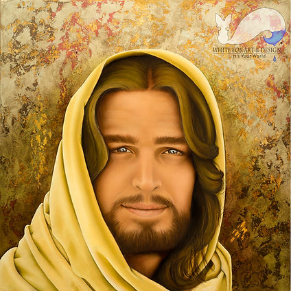 Christ with Watermark.jpg