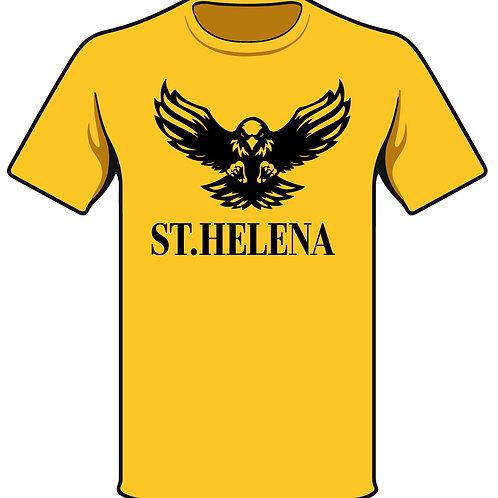 Eagle Crew T-Shirt