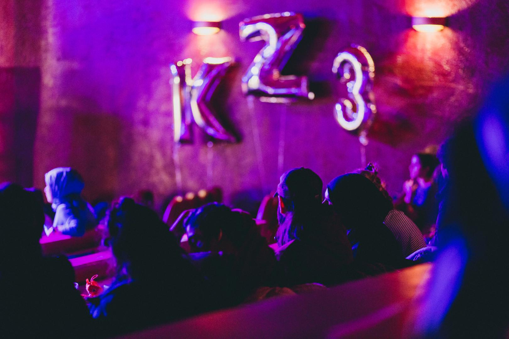 KZ3.jpg