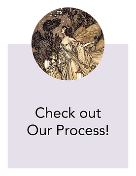 Check out our process.png