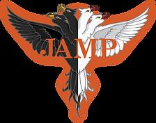 Logo_JAMP_MED.png